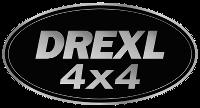 Drexl 4×4
